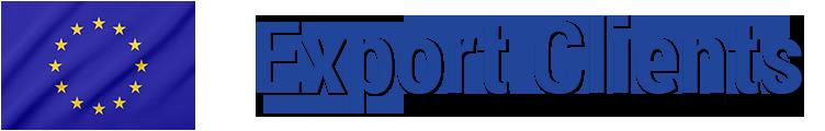 exportclients.fr